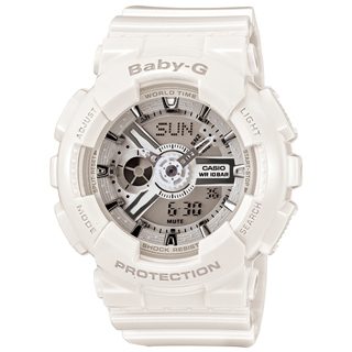 BABY-G BA-110-7A3JF