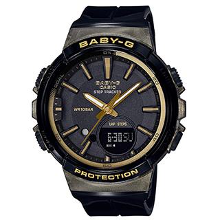 BABY-G BGS-100GS-1AJF