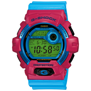 G-8900SC-4JF