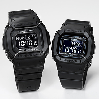 G-Pair_01(DW-D5600P-1JF/BGD-501-1JF)