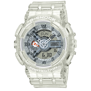 G-SHOCK GA-110CR-7AJF