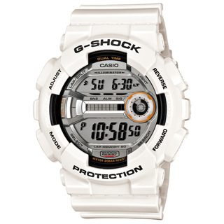 G-SHOCK GD-110-7JF