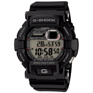 G-SHOCK GD-350-1JF