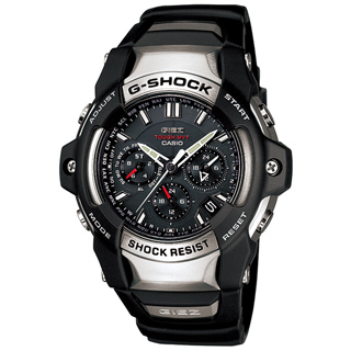 G-SHOCK GS-1400-1AJF