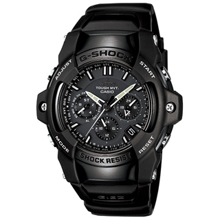 G-SHOCK GS-1400B-1AJF