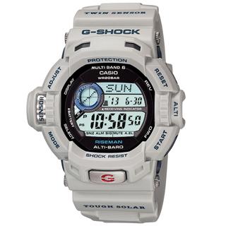 GW-9200CDJ-8JF