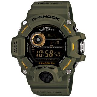 GW-9400J-3JF