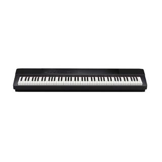 <カシオ> 電子楽器 PX-150BK  キーボード画像