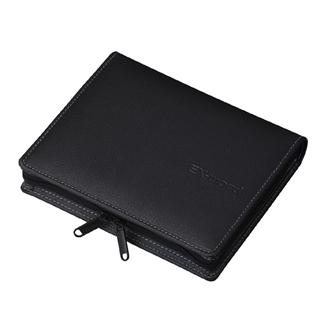 XD-CC2002BK-A